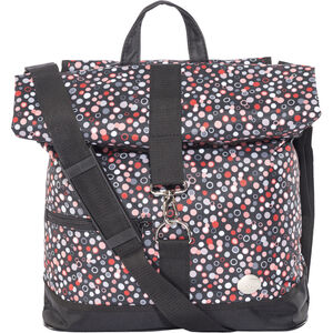 Red Cycling Products PRO Shoppertasche bunt