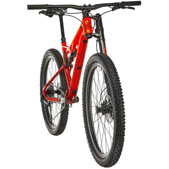 """Cannondale Habit 1 27,5"""" bei fahrrad.de Online"""