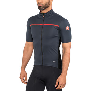 Castelli Perfetto Light 2 Jersey Men dark infinity blue bei fahrrad.de Online
