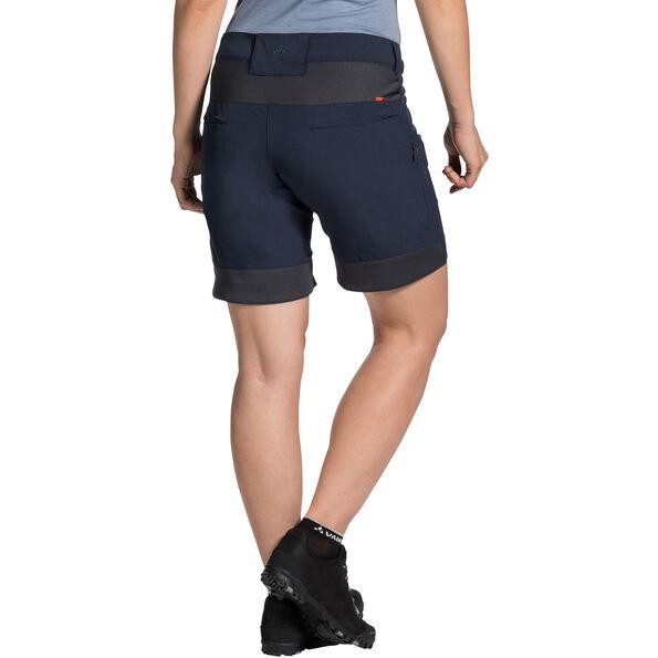 VAUDE Cyclist AM Shorts Damen