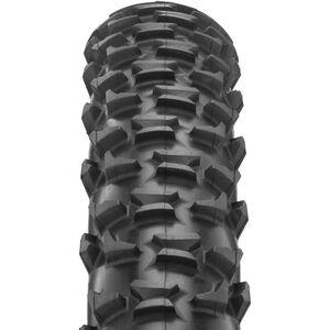 Ritchey WCS Z-Max Evolution Reifen 26 x 2.10