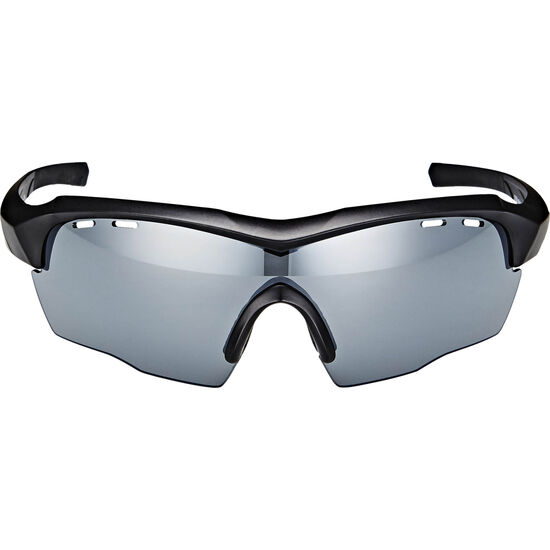 UVEX sportstyle 104 Glasses bei fahrrad.de Online