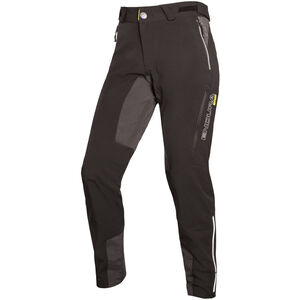 Endura MT500 Spray Trousers Damen black black