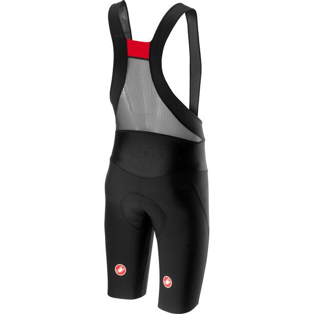 Castelli Premio 2 Bib Shorts Herren black