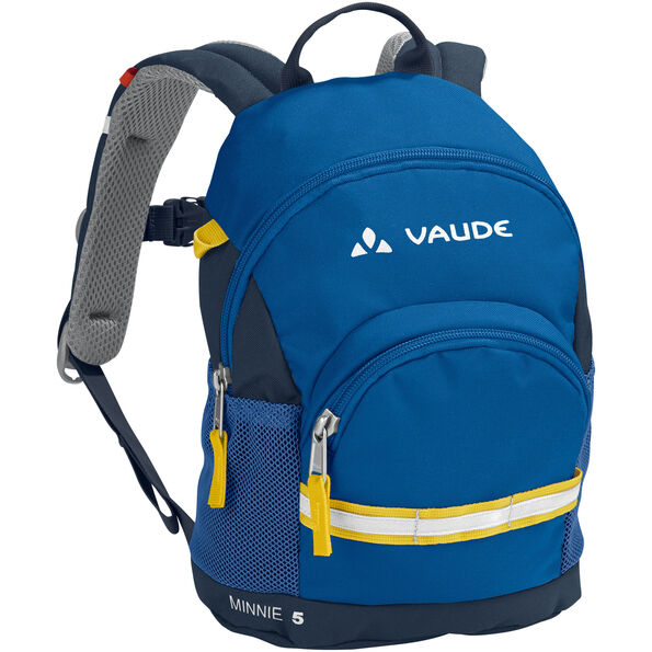 VAUDE Minnie 5 Backpack Kids