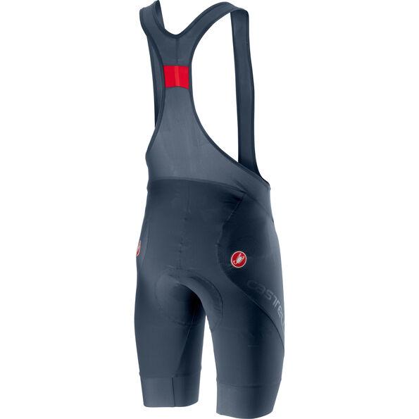 Castelli Endurance 2 Bib Shorts Herren