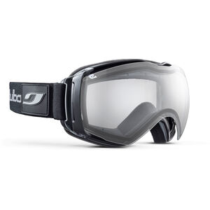 Julbo Airflux MTB Goggles black/black black/black