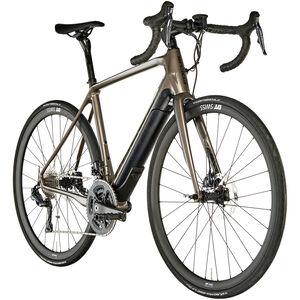FOCUS Paralane² 9.8 Di2 anthracite bei fahrrad.de Online