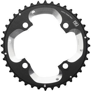Shimano Deore XT FC-M785 schwarz bei fahrrad.de Online