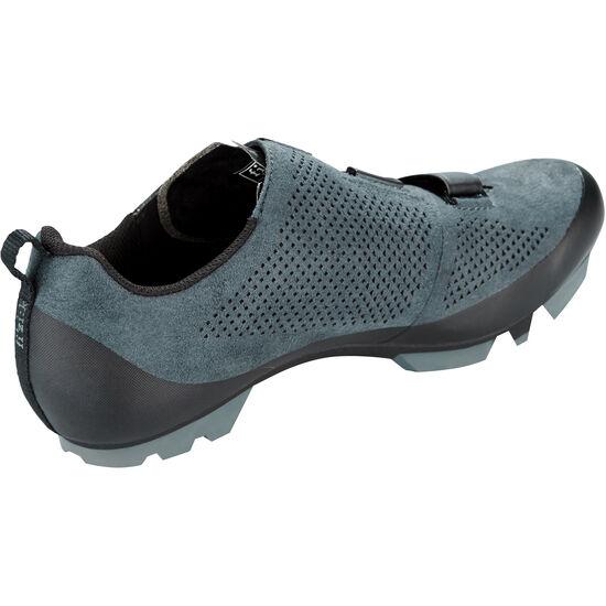 Fizik Terra X5 Suede MTB Schuhe bei fahrrad.de Online