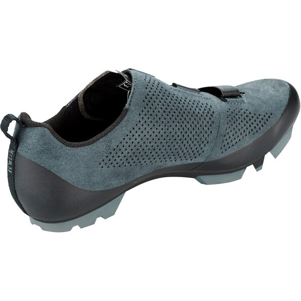 Fizik Terra X5 Suede MTB Schuhe