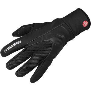 Castelli Estremo Gloves black black