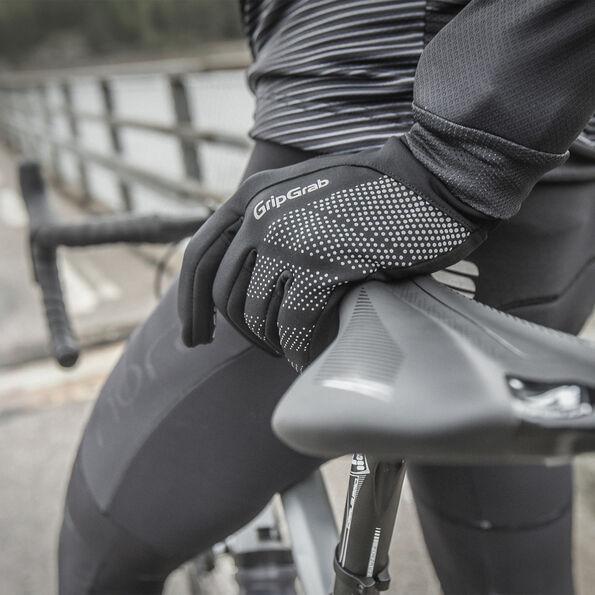 GripGrab Ride Windproof Midseason Gloves