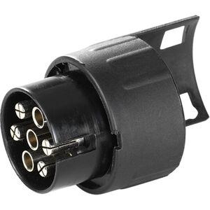 Thule Adapter 9906 vorher 9901