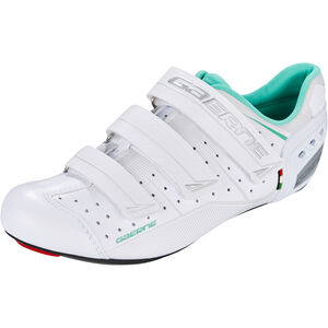 Gaerne G.Record Cycling Shoes Damen white white