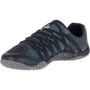 Merrell Trail Glove 4 Shoes Men black bei fahrrad.de Online