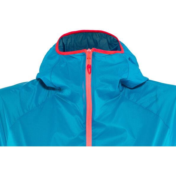 Dynafit Vert Wind 72 Jacket Damen