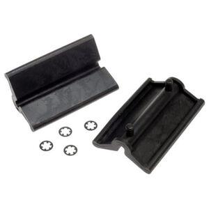 Park Tool 1002 Manschette für Halteklaue 100-3X und 100-5 BR-X13