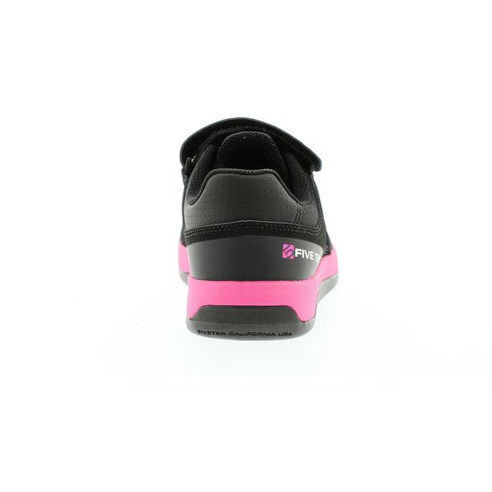 Five Ten Hellcat Shoes Women bei fahrrad.de Online
