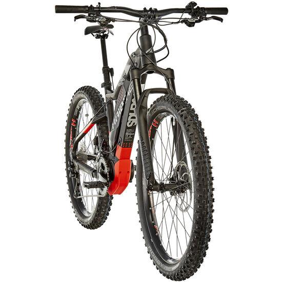 HAIBIKE SDURO HardSeven 10.0 bei fahrrad.de Online