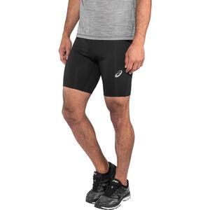 "asics Silver 7"" Sprinter Men Performance Black bei fahrrad.de Online"