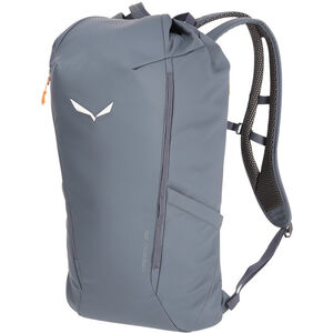 SALEWA Firepad 25 Backpack flintstone flintstone