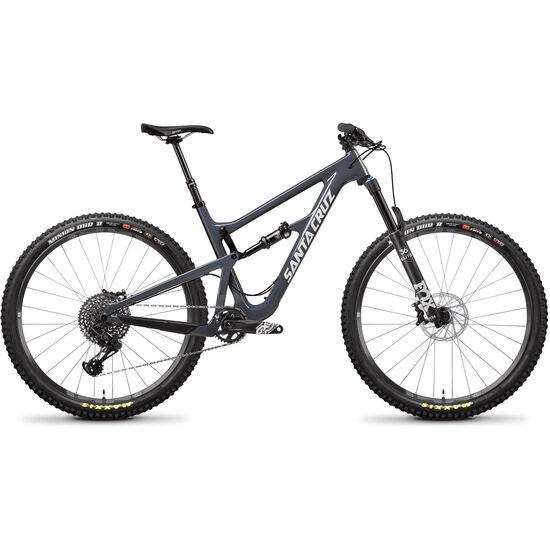"Santa Cruz Hightower LT 1 C S-Kit 29"" bei fahrrad.de Online"