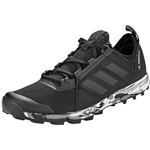 adidas TERREX Agravic Speed Shoes Damen core black/core black/ash grey core black/core black/ash grey