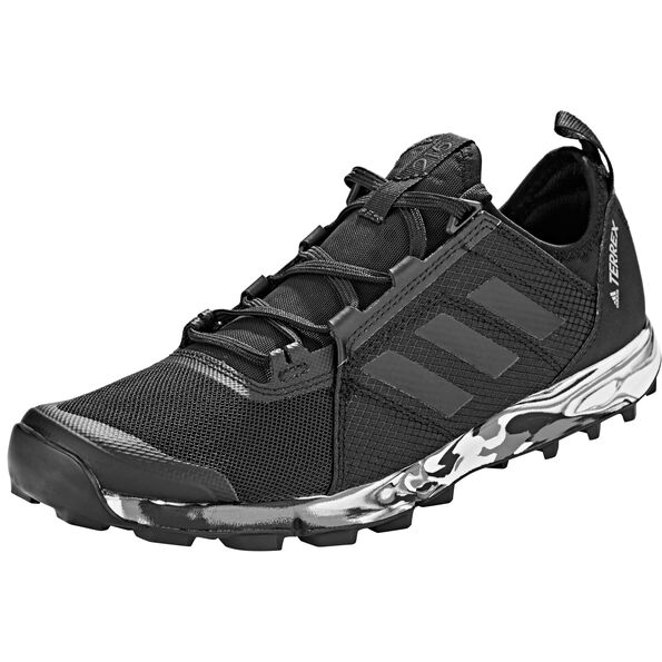 adidas TERREX Agravic Speed Shoes Damen