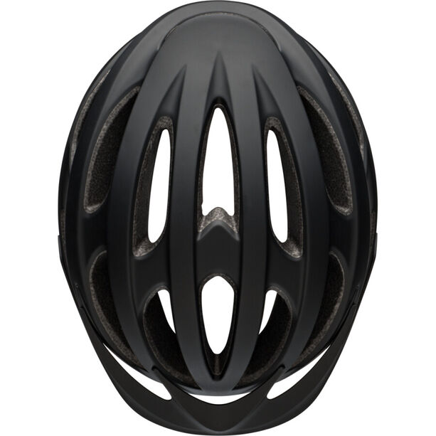 Bell Drifter MIPS Helm matte/gloss black/gray
