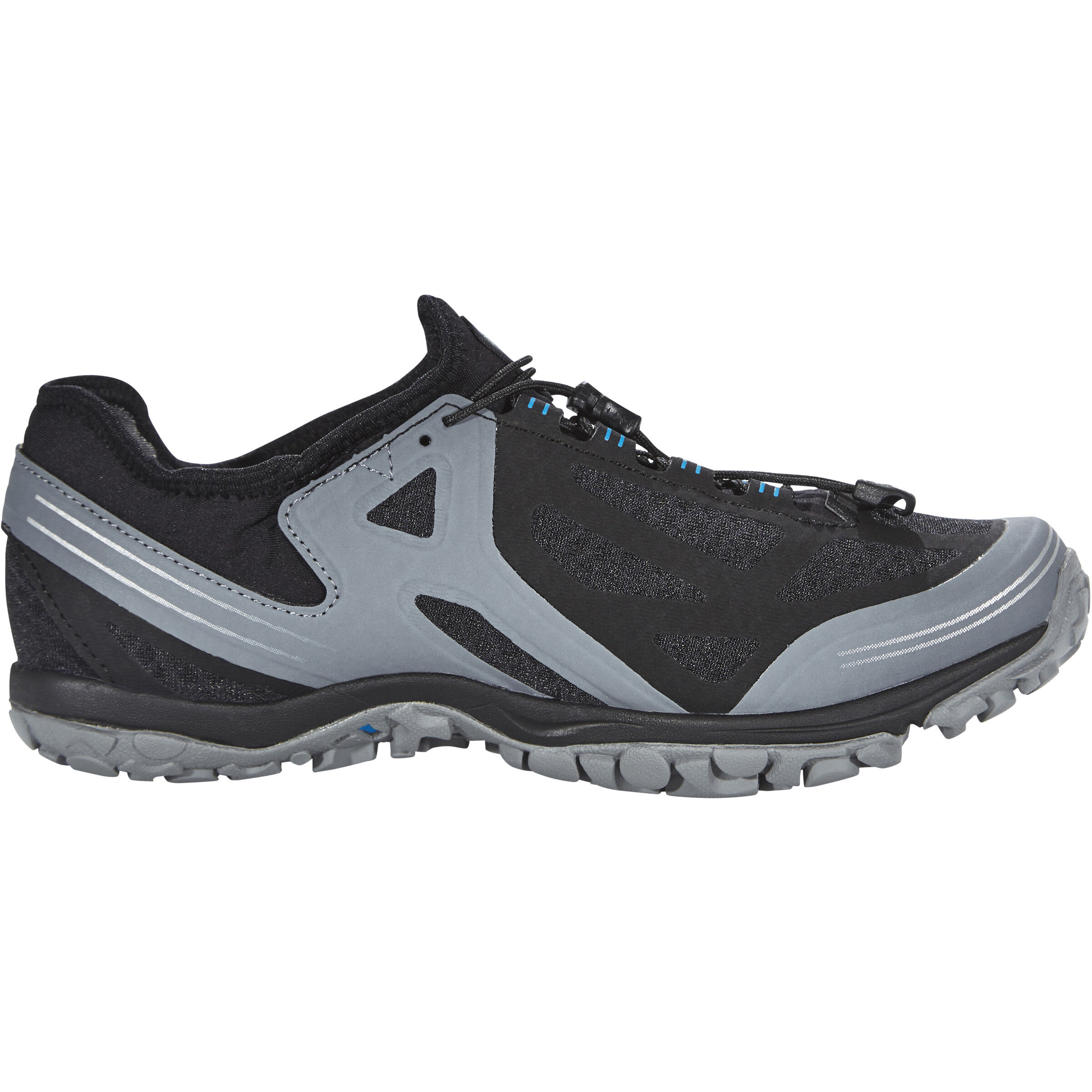 Canyon Sport Schuhe