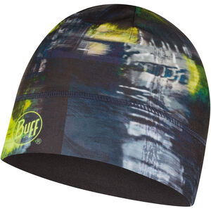Buff ThermoNet Hat hunder multi hunder multi