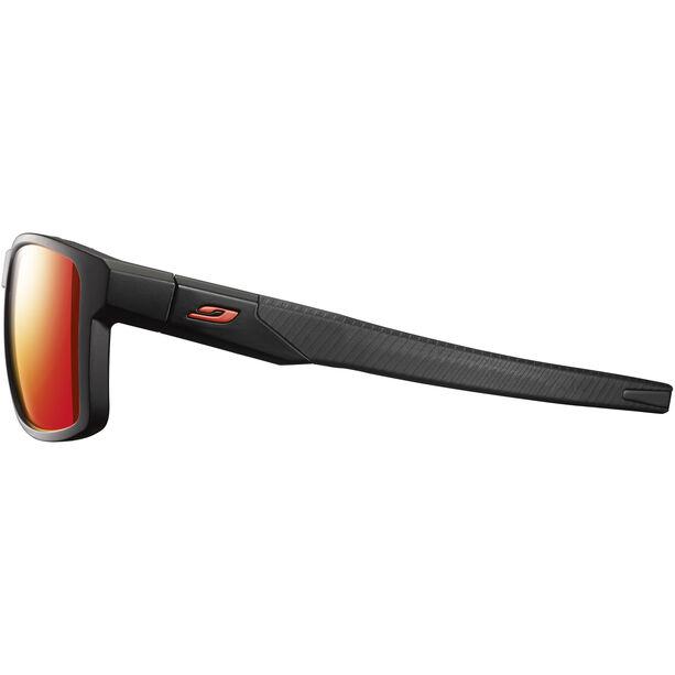 Julbo Stream Spectron 3CF Sunglasses Herren black/red