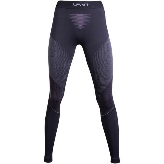 UYN Visyon UW Long Pants Women bei fahrrad.de Online