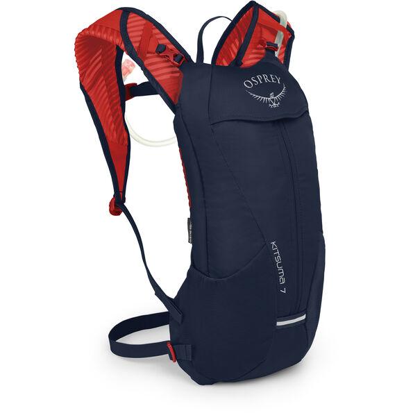 Osprey Kitsuma 7 Hydration Backpack