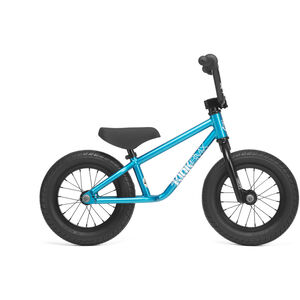"Kink BMX Coast 2020 12"" Kinder gloss atomic blue gloss atomic blue"