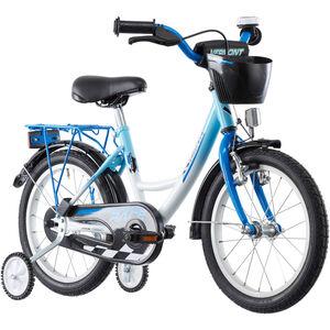 """Vermont Race 18"""" blau bei fahrrad.de Online"""
