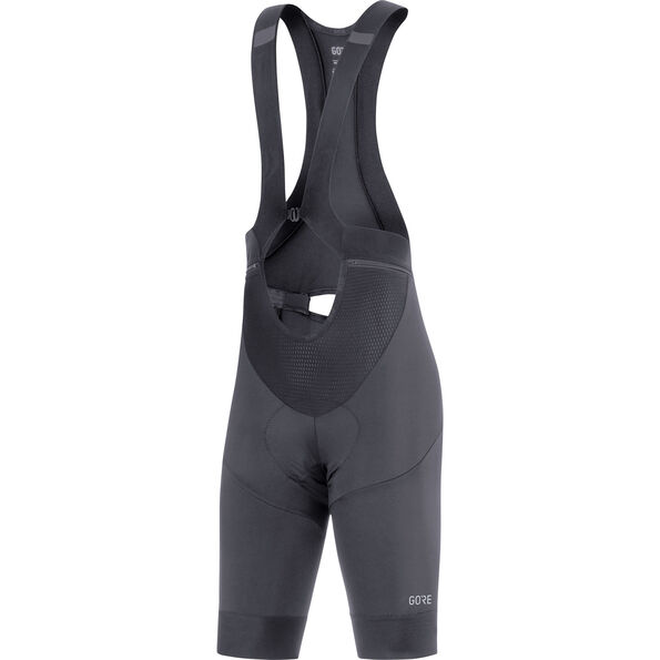 GORE WEAR C5 Bib Shorts Damen