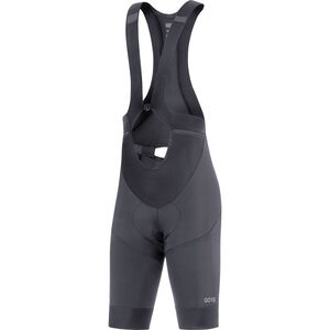 GORE WEAR C5 Bib Shorts Damen black black