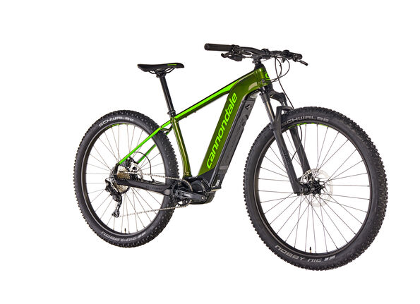 """Cannondale Trail Neo 2 29"""""""