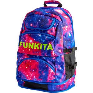 Funkita Elite Squad Rucksack cosmos cosmos