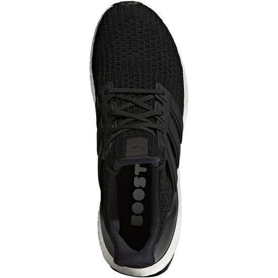 adidas UltraBoost Running Shoes Men bei fahrrad.de Online