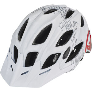 Endura Hummvee Helm white white