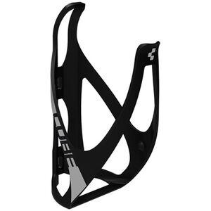 Cube HPP Flaschenhalter matt black'n'grey bei fahrrad.de Online