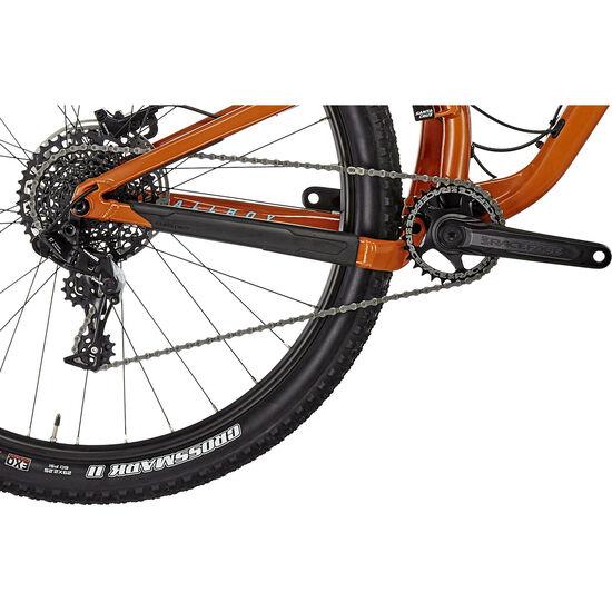 "Santa Cruz Tallboy 3 AL R-Kit 29"" bei fahrrad.de Online"