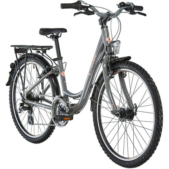 Cube Ella 240 bei fahrrad.de Online