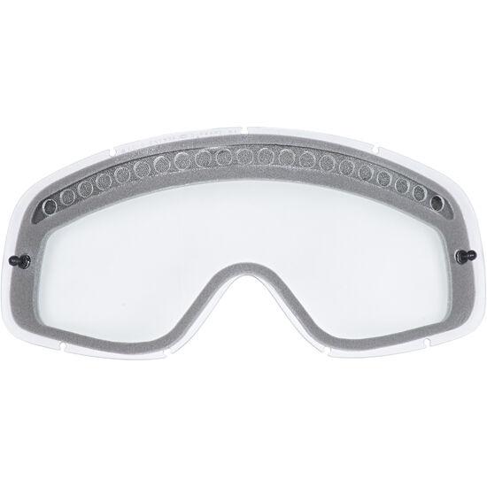 Oakley O-Frame MX Replacement Lenses dual-vented bei fahrrad.de Online