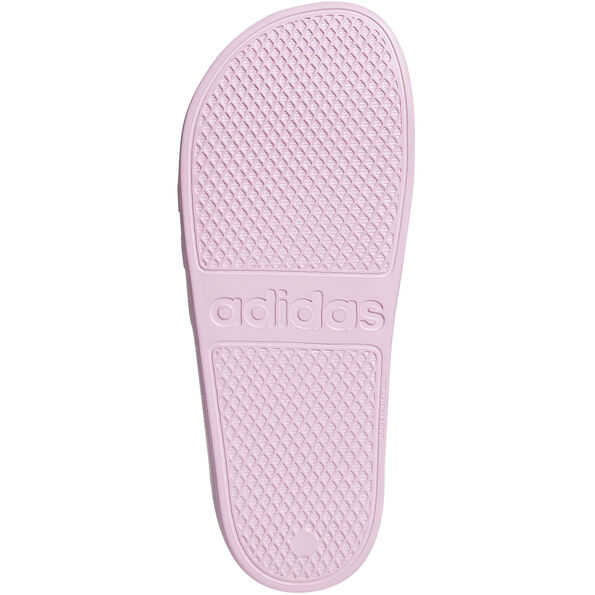 adidas Adilette Aqua Slippers Herren