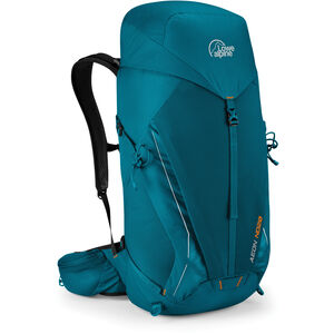 Lowe Alpine Aeon ND20 Backpack Damen lagoon blue lagoon blue