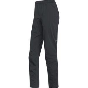 GORE WEAR C5 Gore-Tex Active Trail Pants Women black bei fahrrad.de Online